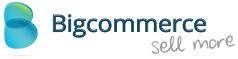 BigEcommerce