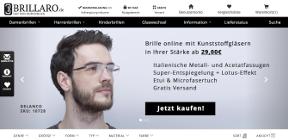 BRILLARO.de