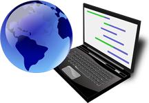 Virtual Mirror HTML5 - i18n